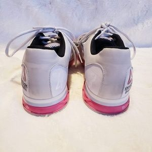 Reebok Shoes - Reebok crossfit womens shoes size 10